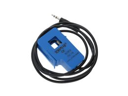 Mikroe AC Current Sensor - 0 to 30A AC