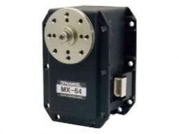 Dynamixel MX-64T Smart Serial Servo (TTL)