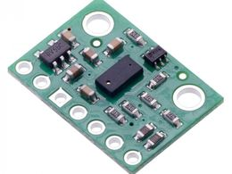 ToF Range Finder Sensor Breakout Board w/ Voltage Regulator - VL53L0X