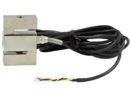 500Kg S Type Load Cell