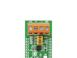 Mikroe RS485 click 3.3V