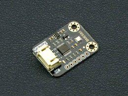 DFRobot Gravity: I2C BME680 Environmental Sensor