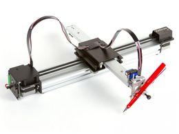 AxiDraw V3 Personal Writing & Drawing Robot