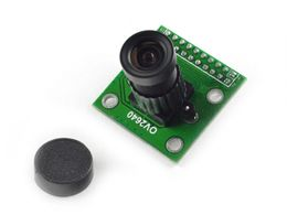 ArduCam 2 MP OV2640 CMOS Camera Module