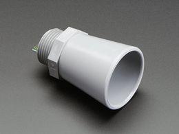 Maxbotix MB7092 XL-MaxSonar-WRMA1 Ultrasonic Sensor