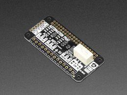 Pimoroni Automation pHAT for Raspberry Pi Zero