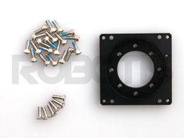 Robotis FRP54-I110K
