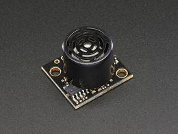 MaxBotix MB1043 HRLV-MaxSonar-EZ4 Ultrasonic Sensor