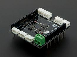 Smart Arduino Digital Servo Shield for Dynamixel AX