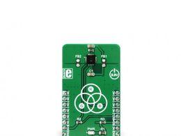 Mikroe Color 6 Click - High Accuracy Color Sensor Board - AS73211