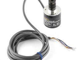 6mm Rotary Encoder 1024 P/R
