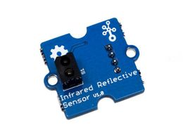Grove - Infrared Reflective Sensor