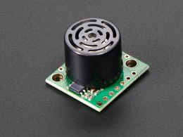 MaxBotix MB1010 LV-MaxSonar-EZ1 Ultrasonic Sensor