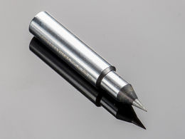 Hakko Soldering Iron Tip - T18-S4 - Fine for Lead/Lead-Free SMD