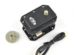Dynamixel MX-28T Smart Serial Servo (TTL)