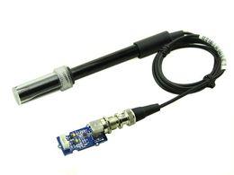 Grove - PH Sensor
