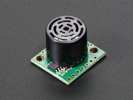 MaxBotix MB1040 LV-MaxSonar-EZ4 Ultrasonic Sensor