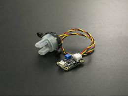 DFRobot Gravity: Analog Turbidity Sensor For Arduino