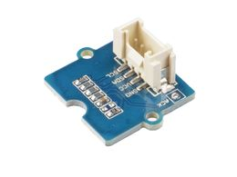 Grove - I2C UV Sensor (VEML6070)