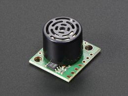 MaxBotix MB1020 LV-MaxSonar-EZ2 Ultrasonic Sensor