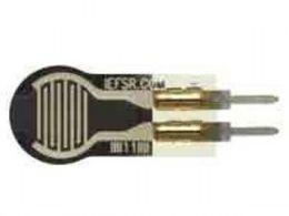 "Interlink Electronics 0.2"" Circular FSR (Short)"