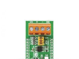 Mikroe RS485 click 5V