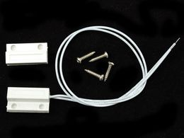 Magnetic contact switch - Door Open/Close Sensor