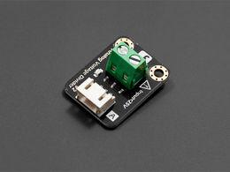 DFRobot Gravity: Analog Voltage Divider V2