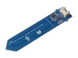 Grove - Capacitive Moisture Sensor (Corrosion Resistant)