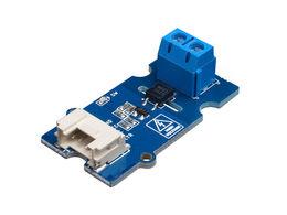 Grove - Optocoupler Relay (M281)