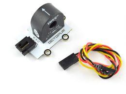 Octopus Non-invasive AC current sensor TA17-03 Brick