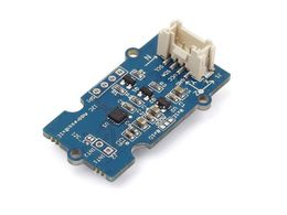 Grove - 6-Axis Accelerometer&Compass v2.0
