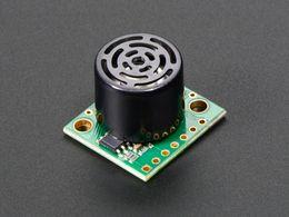 MaxBotix MB1220 XL-MaxSonar-EZ2 Ultrasonic Sensor