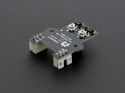 MiniQ Robot chassis Encoder
