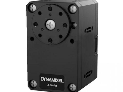 XL430-W250-T Dynamixel Smart Servo Motor