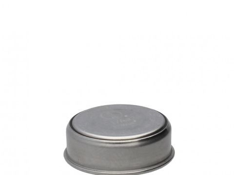Mikroe iButton™ Serial Number - DS1990A