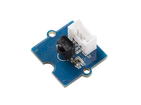 Grove Infrared Receiver