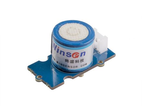 Grove - Oxygen Sensor(ME2-O2-Ф20)