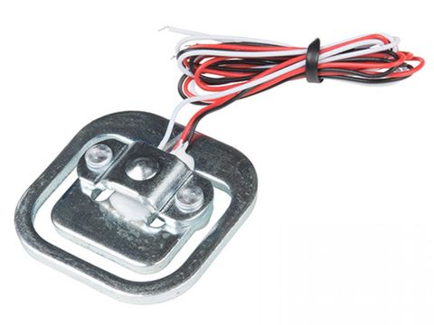 SFE Load Sensor - 50kg