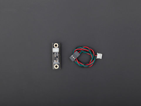 DFRobot Gravity:Digital Infrared Distance Sensor (10cm)