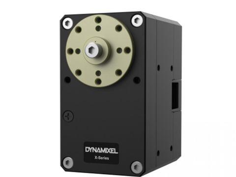 XM540-W150-R Dynamixel Smart Servo Motor