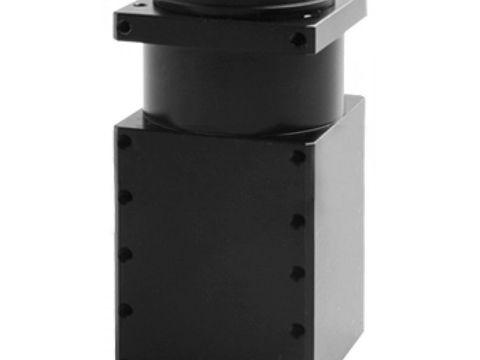 H42-20-S300-R Dynamixel Pro Smart Servo Motor