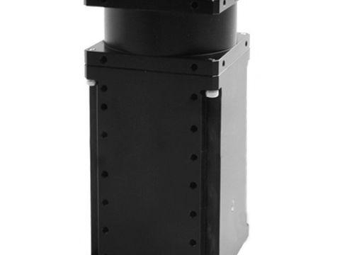 H54-200-S500-R Dynamixel Pro Smart Servo Motor