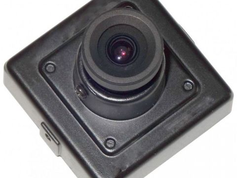 CMOS Camera for FPV - 720x480 Pixels