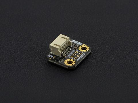 TCS34725 RGB Color Sensor For Arduino