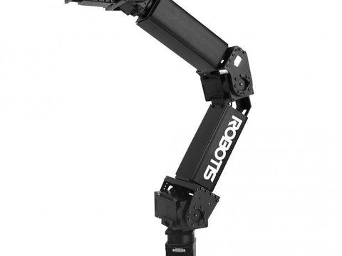 Robotis Manipulator-H 6DOF Robotic Arm