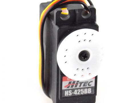 HS-425BB Servo Motor