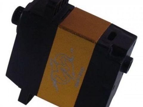 RoBoard Nano Digital Servo Motor