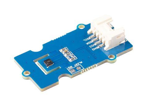 Grove - I2C High Accuracy Temp&Humi Sensor (SHT35)