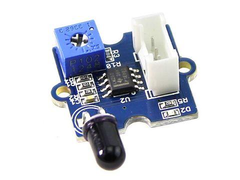 Grove Flame Sensor